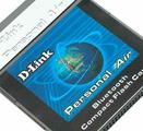 Адаптер D-link DCF-650BT